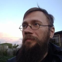 Denis Moskalenko