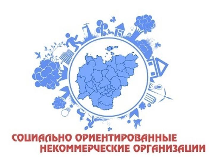 Старообрядческая Поморская община стала победителем конкурса грантов