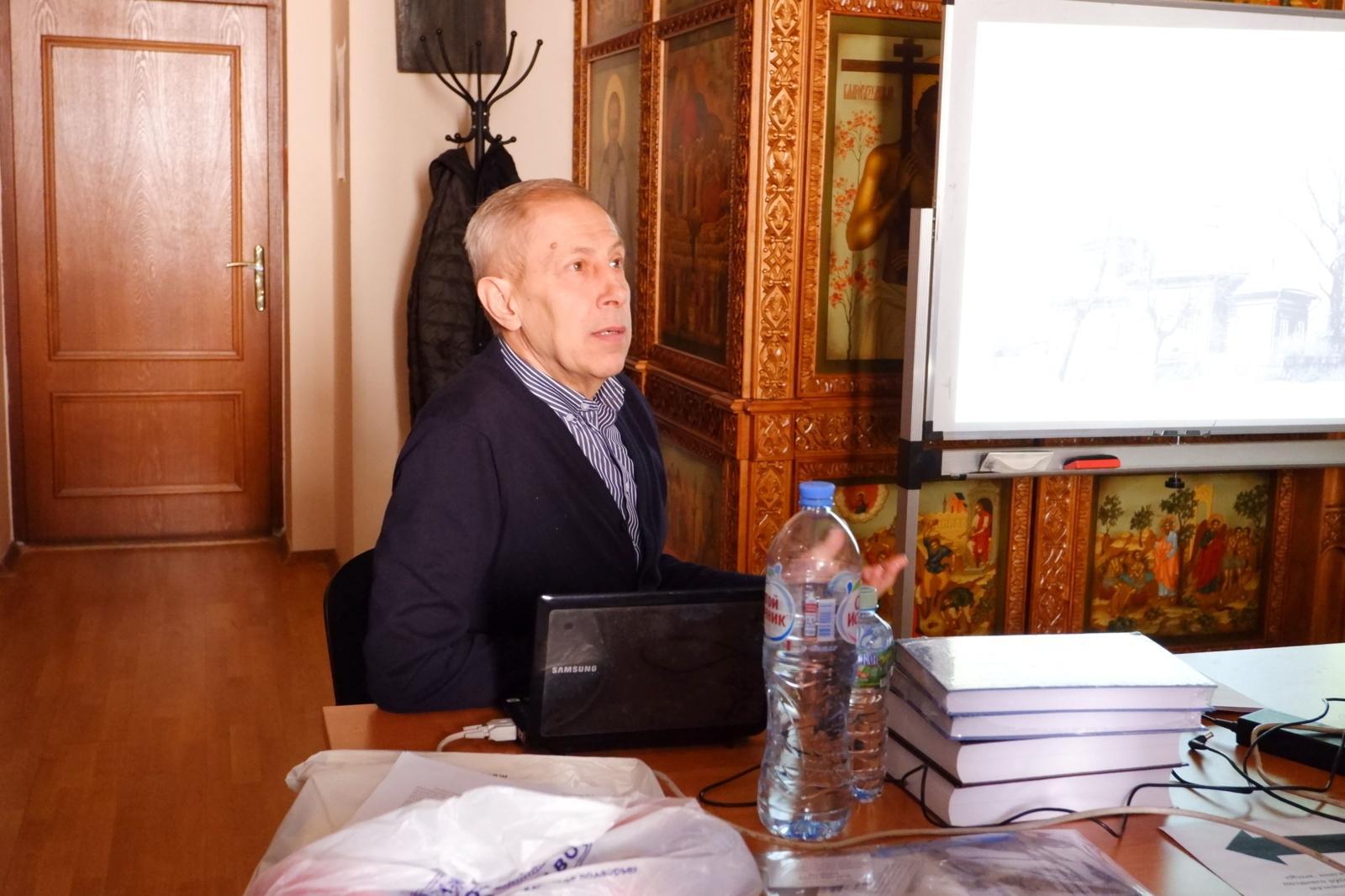Конференция в МГУ: от средневековой книжности до новгородских неокружников
