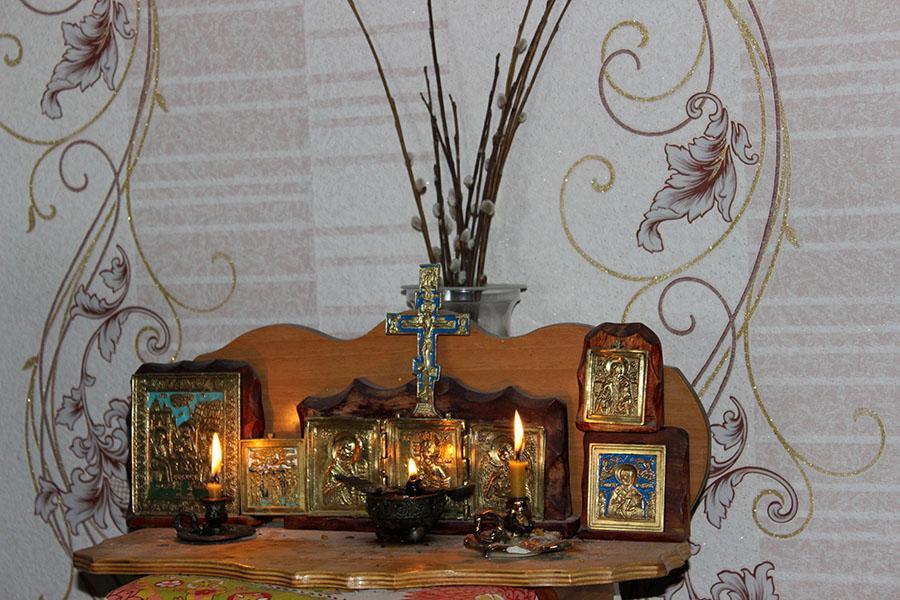 Печора древлеправославная
