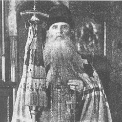 Флавиан, епископ Новозыбковский и Гомельский