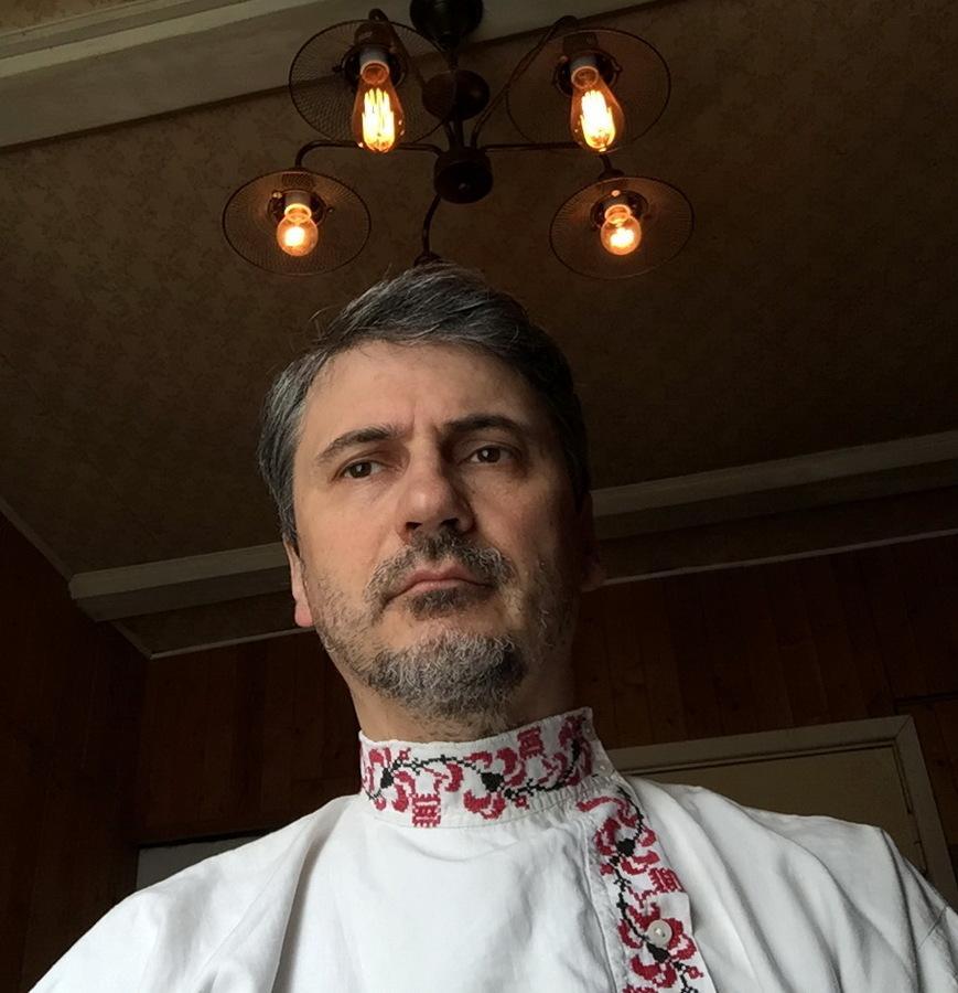 Тридцать лет так называемого «духовного возрождения» дало поколение духовных потребителей