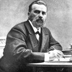 Иван Емельянович Кузнецов