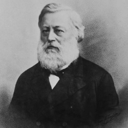 Савва Васильевич Морозов