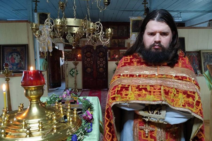 Нужно ли совершать погребение над непокаявшимися христианами?