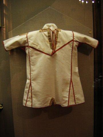 Русская рубаха