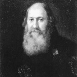 Яков Васильевич Кузнецов
