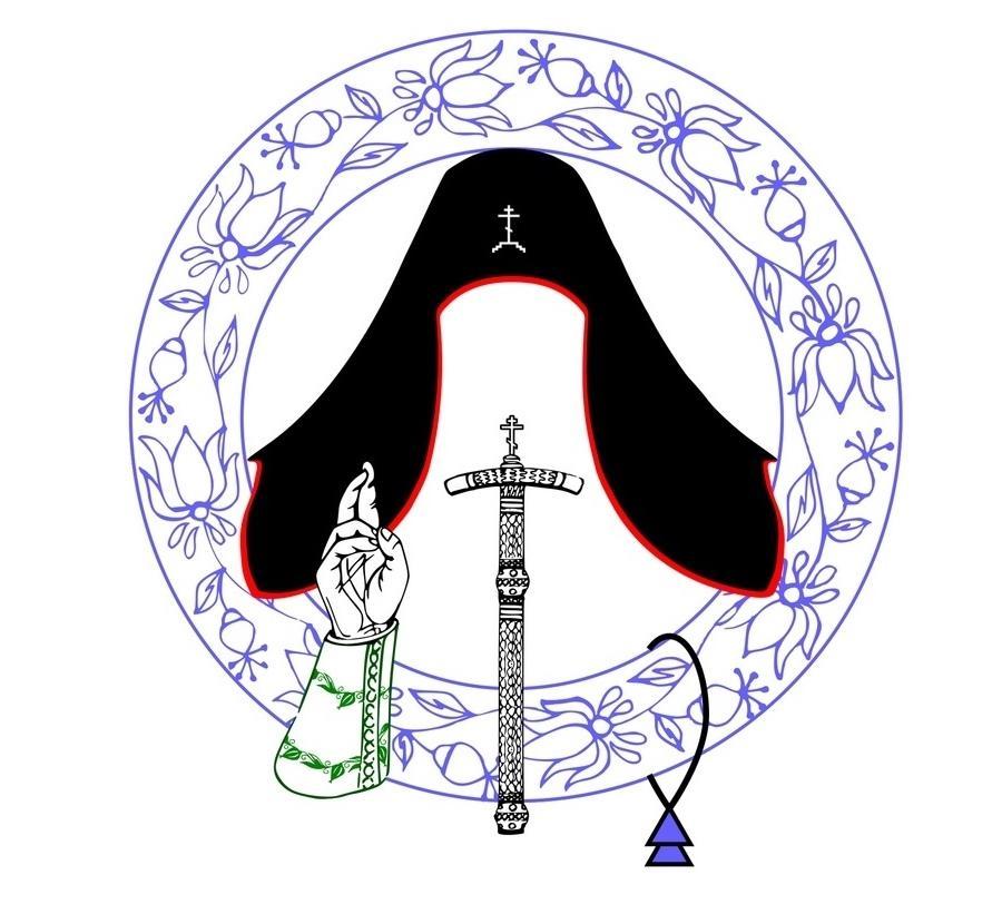 В РПЦ зарегистрирован еще один Центр древнерусской богослужебной традиции