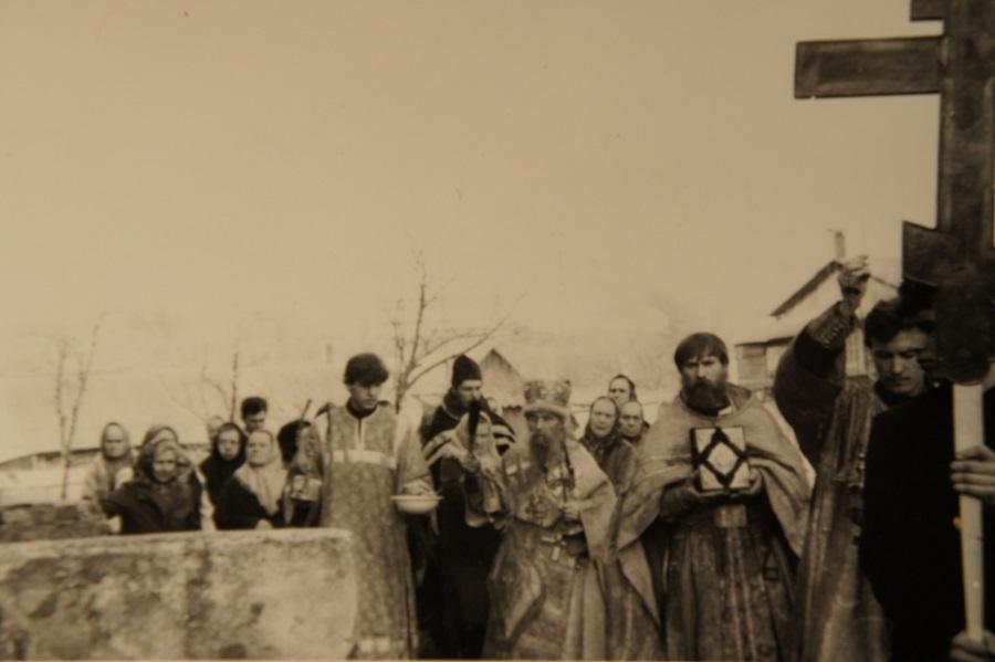 Лукиан (Абрамкин), епископ Клинцовско-Ржевский