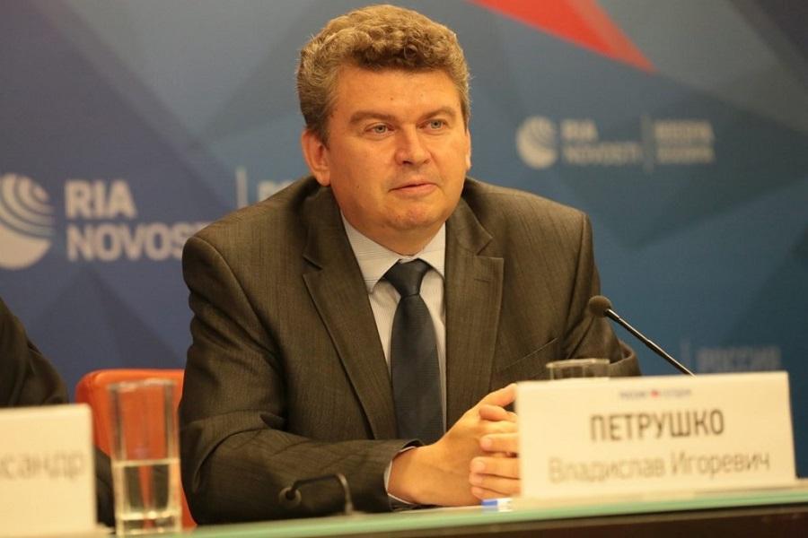 Российский «грекоцентризм». Есть ли пути избавления от него?