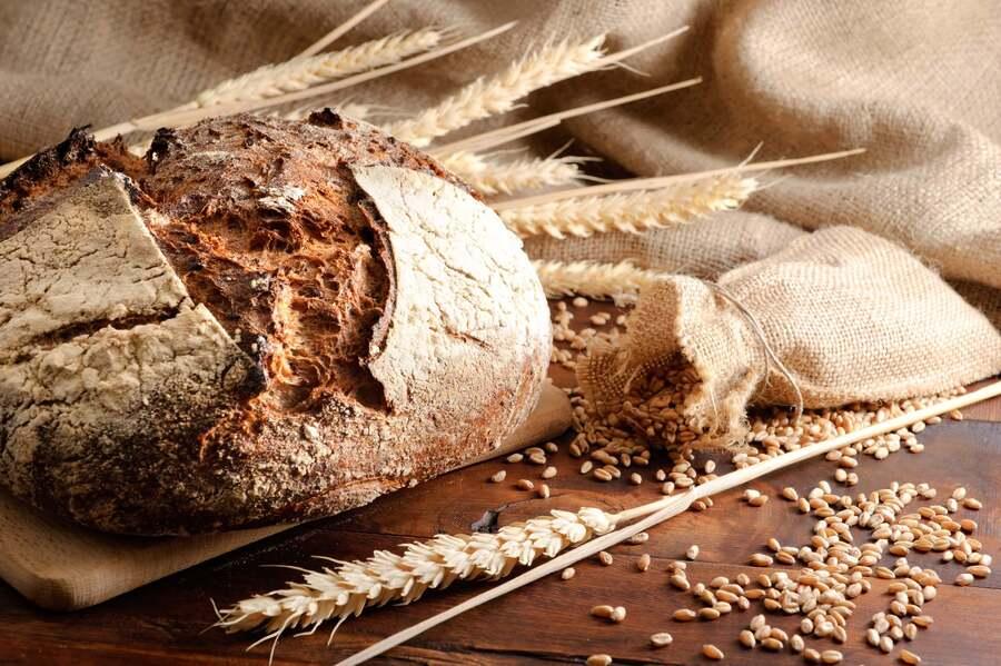 История питания новосибирцев — от ковриги до пармезана