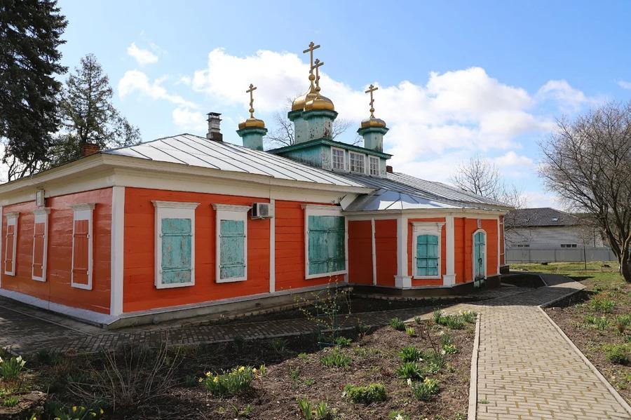 О.Михаил Смирнов: «Ксожалению, сегодня многие священники закрыты для общения свнешним миром, поэтому для людей старообрядчество представляется замкнутым»