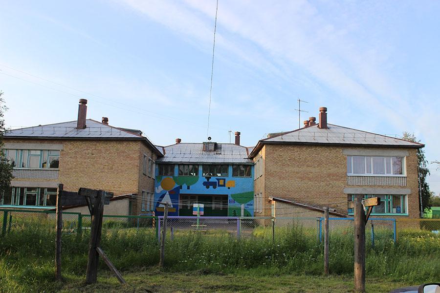 Как удалось отстоять школу в деревне староверов Коми