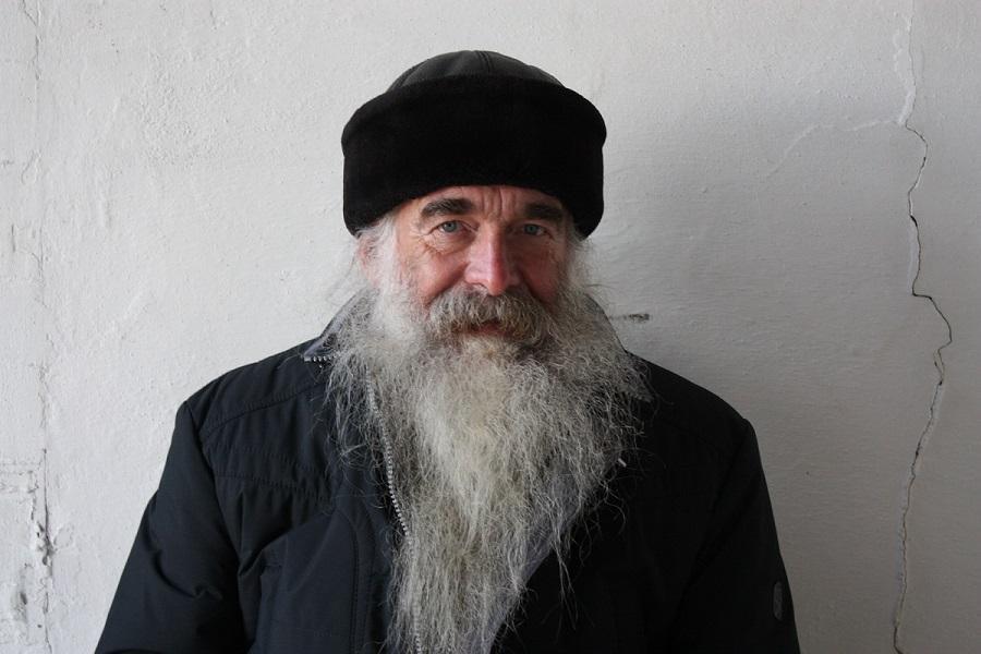 В Москве открылся кинофестиваль имени Саввы Мамонтова
