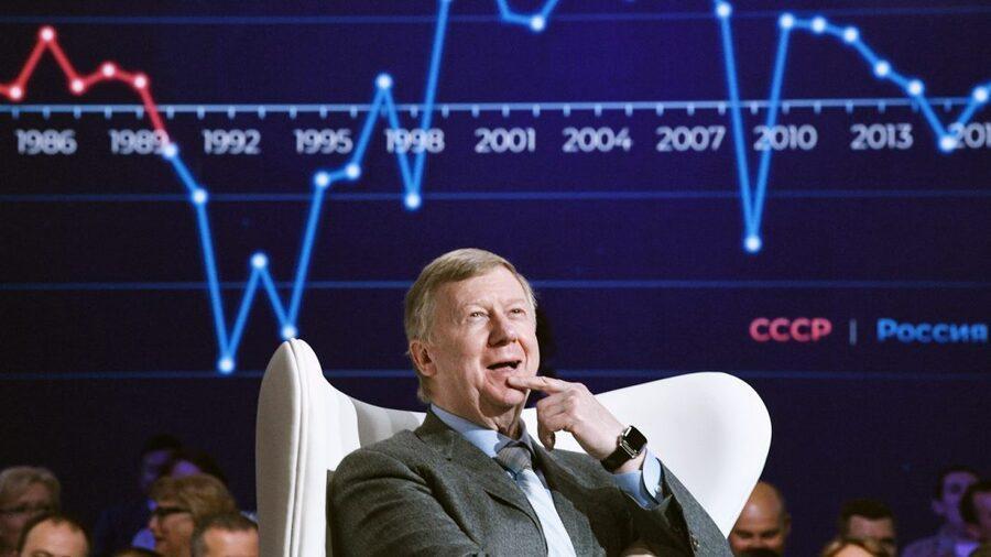 Запад решил отказаться от нефти и газа. Готова ли к этому Россия?