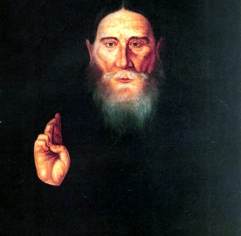 250 лет со дня рождения настоятеля Покровского собора о. Ивана Ястребова