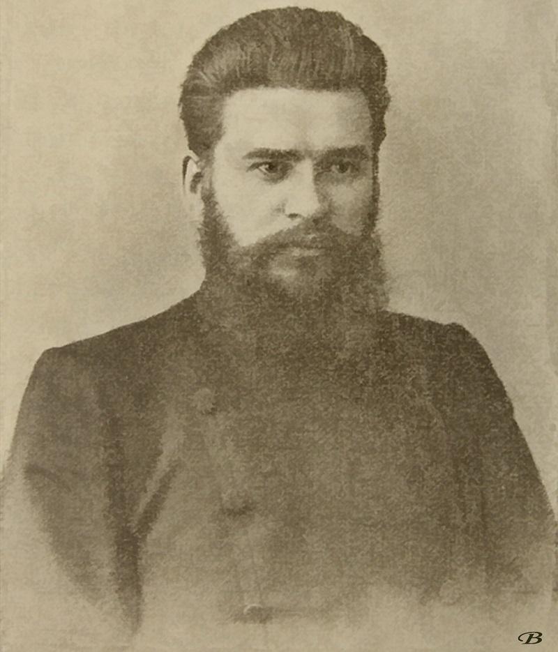 М.И. Бриллиантов: «Из истории мы видим, что даже на Вселенских Соборах участвовали миряне»